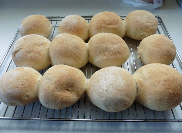 Bread rolls-Baps on FB.jpg