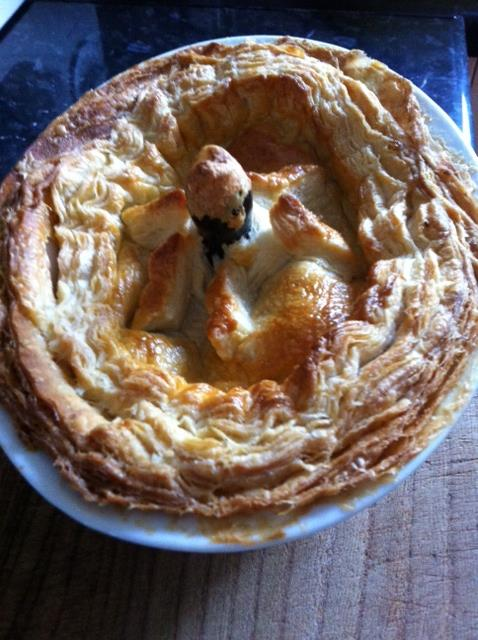 steak and kidney pie.JPG