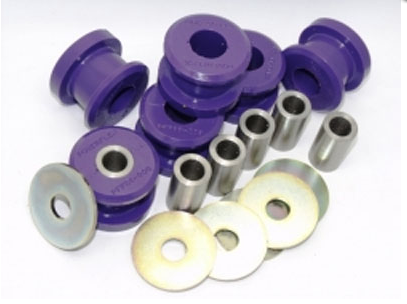 Screen Shot 2017-07-13 at 22.43.41.png