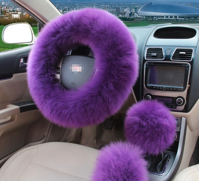 Screen Shot 2017-07-13 at 22.46.29.png