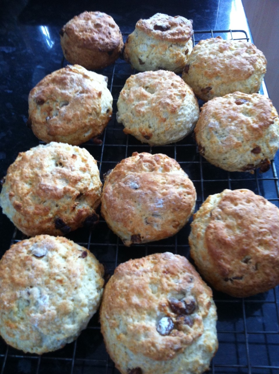 Fruit scones.jpg