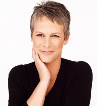 jamie lee curtis.jpg