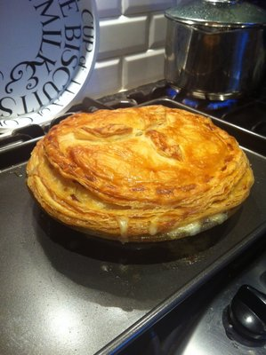 chicken and leek pie.jpg
