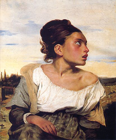 Orphan Girl at the Cemetery Eugene Delacroix.jpg